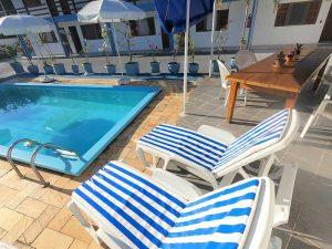suites-chales-mara-ilhabela-13