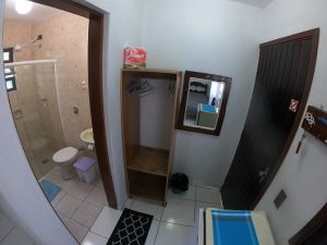 suites-chales-mara-ilhabela-15