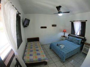 suites-chales-mara-ilhabela-17