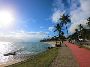 suites-chales-mara-ilhabela-17-praia-do-itaquanduba