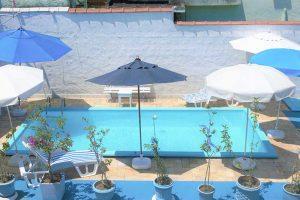 suites-chales-mara-ilhabela-19