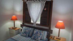 suites-chales-mara-ilhabela-20