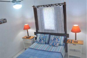 suites-chales-mara-ilhabela-21