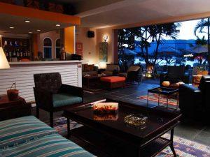 bar-itapemar-hotel-em-ilhabela