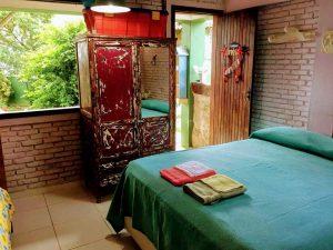 bela-ilha-guest-house-ilhabela-08