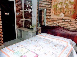 bela-ilha-guest-house-ilhabela-09
