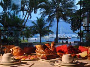 cafe-da-manha-itapemar-hotel-em-ilhabela