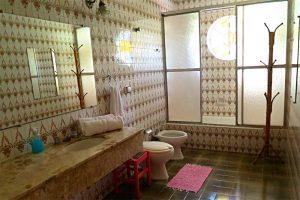 casa-na-ilhabela-suite-01-banheiro