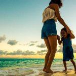 Dia das mães na ilha: passeios, compras e gastronomia em Ilhabela