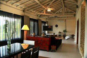 loft-itapemar-hotel-em-ilhabela