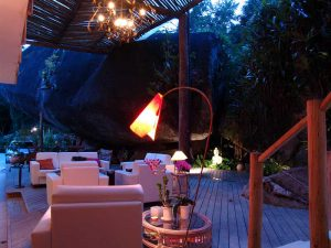 lounge-2-itapemar-hotel-em-ilhabela