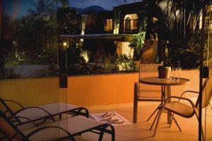lounge-itapemar-hotel-em-ilhabela-03