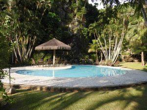 piscina-02-itapemar-hotel-em-ilhabela