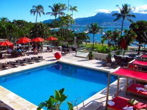 piscina-do-alto-itapemar-hotel-em-ilhabela