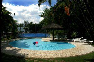 piscina-infantil-itapemar-hotel-em-ilhabela