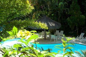 piscina-itapemar-hotel-em-ilhabela