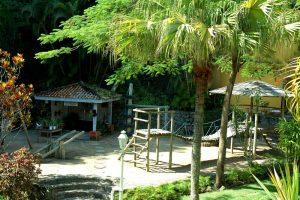 playground-itapemar-hotel-em-ilhabela