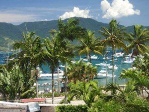 praia-saco-da-capela-itapemar-hotel-em-ilhabela