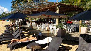 quiosque-praia-02-itapemar-hotel-em-ilhabela