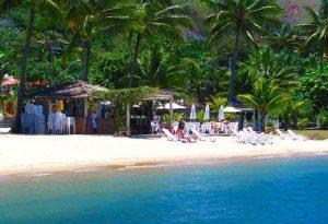 quiosque-praia-itapemar-hotel-em-ilhabela-03