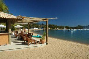 quiosque-praia-itapemar-hotel-em-ilhabela