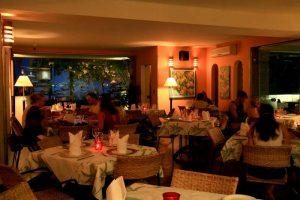 restaurante-itapemar-hotel-em-ilhabela-02