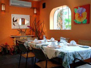 restaurante-itapemar-hotel-em-ilhabela