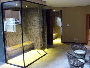 sauna-itapemar-hotel-em-ilhabela