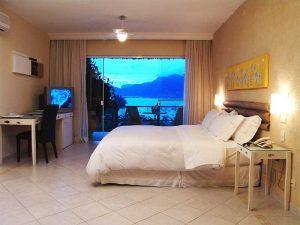 suite-belvedere-itapemar-hotel-em-ilhabela