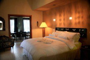 suite-itapemar-hotel-em-ilhabela-01