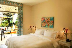 suite-itapemar-hotel-em-ilhabela-05