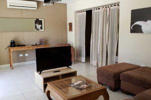 suite-itapemar-hotel-em-ilhabela-06