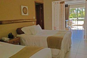 suite-itapemar-hotel-em-ilhabela-07
