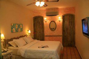 suite-luxo-itapemar-hotel-em-ilhabela