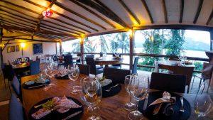 bar-e-restaurante-nana-hotel-boutique-ananas-ilhabela-03