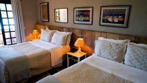 hotel-boutique-ananas-ilhabela-interna-suite