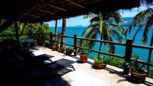 hotel-boutique-ananas-ilhabela-suite-vista-para-o-mar
