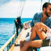 Mês dos Namorados: Junho em Ilhabela é muito amor