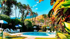 piscina-montanha-velinn-pousada-dos-marinheiros-ilhabela