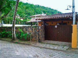 casa-no-pereque-centro-ilhabela-021