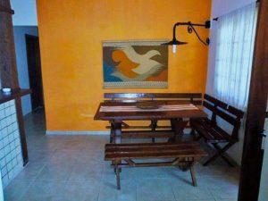 casa-no-pereque-centro-ilhabela-07