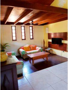 casa-no-pereque-centro-ilhabela-09
