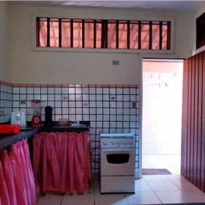 casa-no-pereque-centro-ilhabela-15