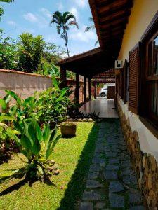 casa-no-pereque-centro-ilhabela-16