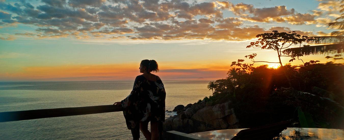 Casamar – Hospedagem intimista e paradisíaca em Ilhabela - Casamento.ilhabela.com.br