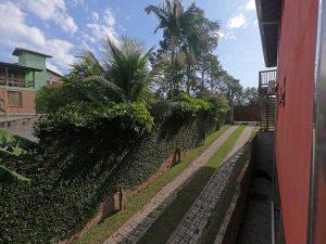chales-palombeta-ilhabela-29