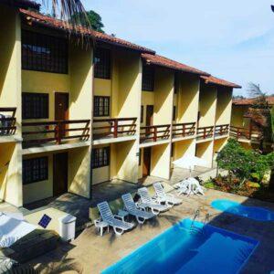 hotel-da-ilha-ilhabela-01