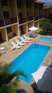 hotel-da-ilha-ilhabela-02