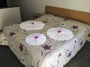 hotel-da-ilha-ilhabela-03