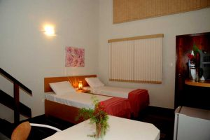 hotel-da-ilha-ilhabela-04